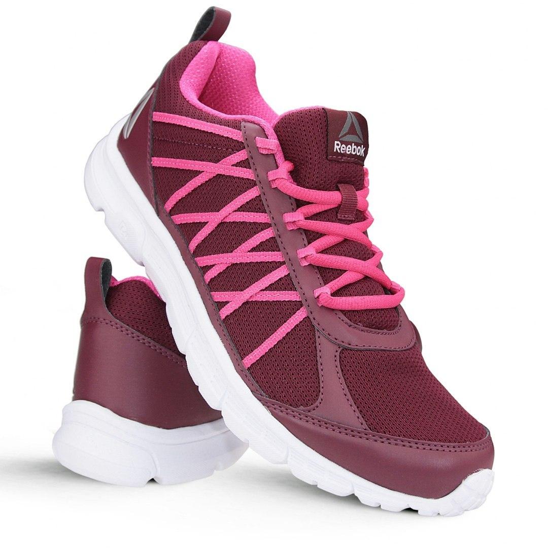 Brandi | Sklep sportowy Obuwie, Odzież, Akcesoria > Buty Reebok Speedlux 2.0 BD5449